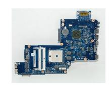 L875 LAPTOP motherboard A 5% off Sales promotion, FULL TESTED,
