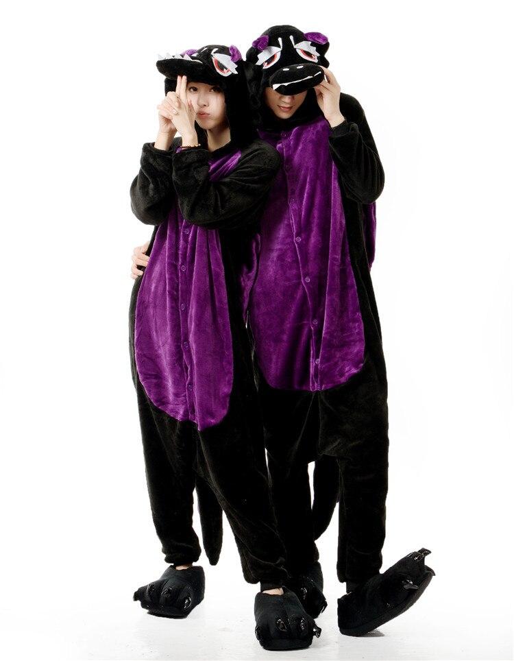Տղամարդկանց տիկնայք Սև և - Կանացի հագուստ - Լուսանկար 5