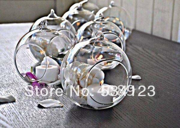 wedding centerpieces wholesale