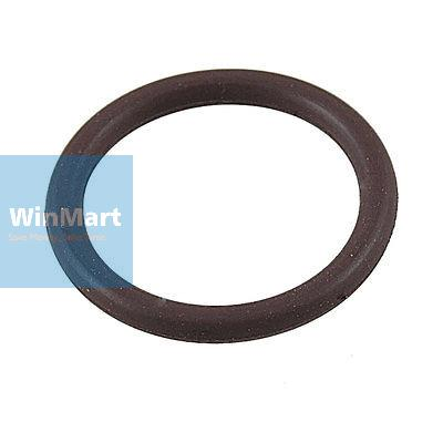 2Pcs 28mm x 22mm x 3mm Fluorine Rubber Sealing O Ring Gasket Washer ...