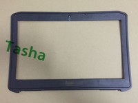 laptop top cover for DELL E5420 front bezel MN2HP 1A22PDM00 G7J G
