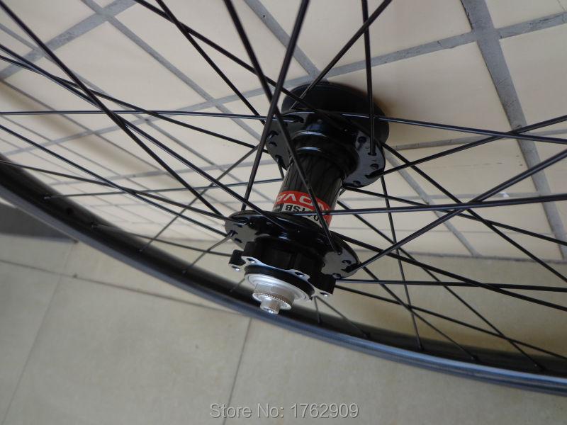 wheel-38-12