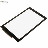 NeoThinking For ACER ICONIA TAB W500 Touch Screen Digitizer Glass Replacement free shipping