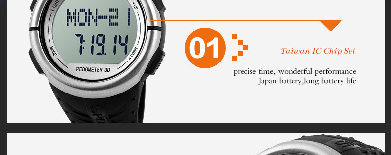 4-wristwatch-with-heart-rate_05