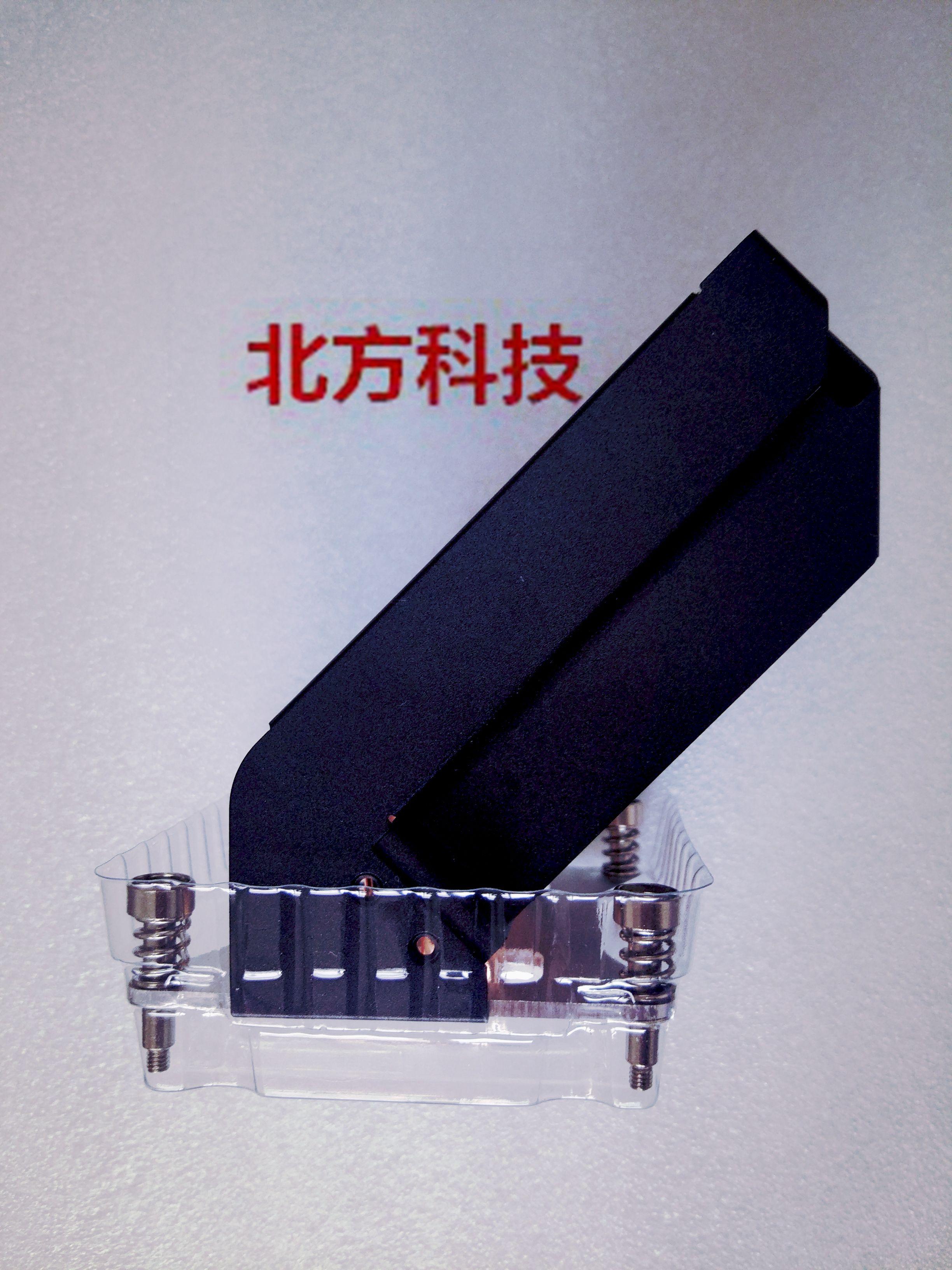 FOR HP Z840 Z820 workstation Server heat sink 749598-001 brand new for hp z820 z840 server heat sink workstation 749598 001 cooling fan 647113 001