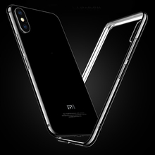 hot deal buy for xiaomi mi 8 se a1 6x mix 2s max 2 3 redmi 5 plus 6a 6 pro a2 lite s2 y2 note 5 pro global protector silicone tpu phone case