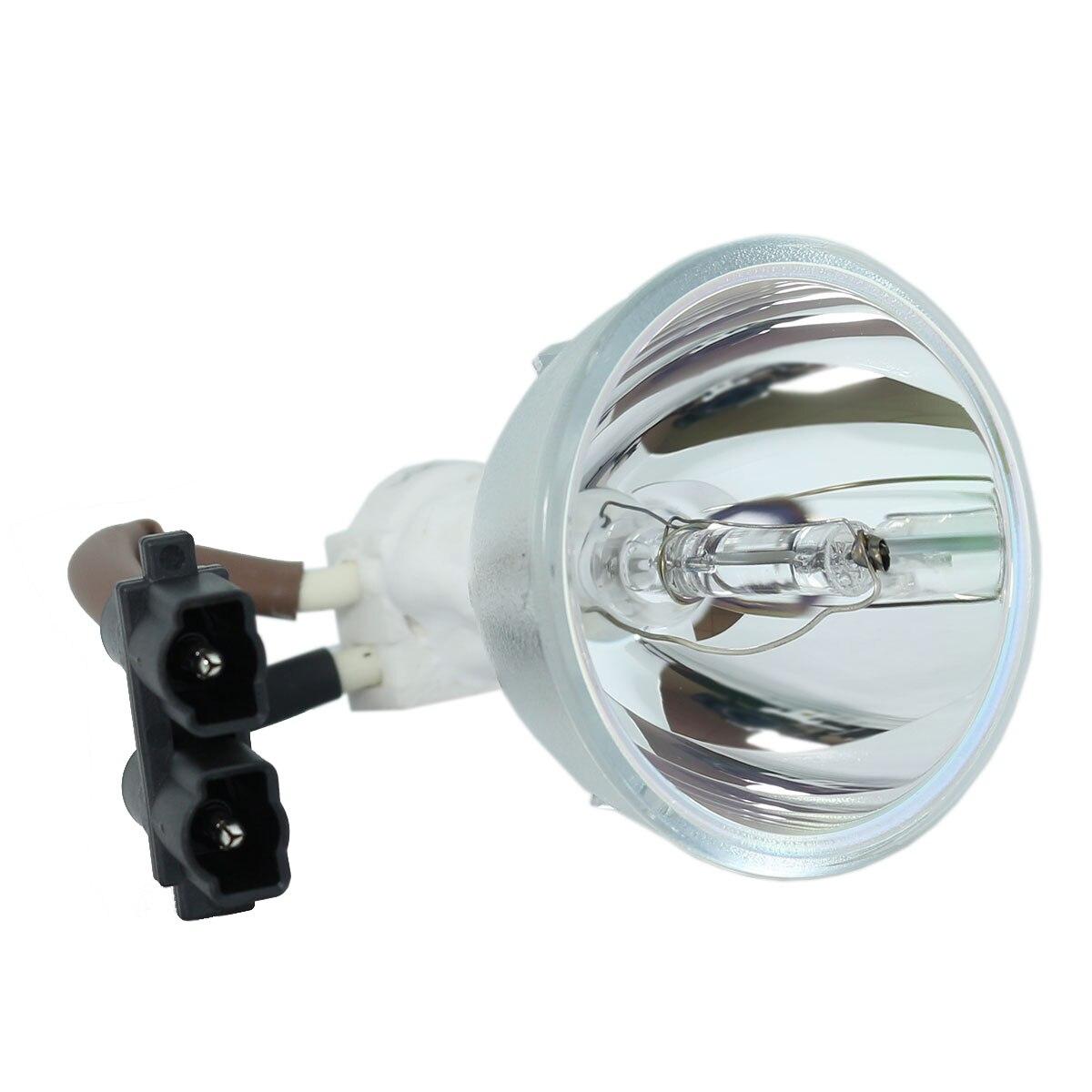 Compatible Ampoule Nue BL-FP230C SP.85R01GC01 pour OPTOMA DX205 DX625 DX627 DX733 EP719H EP749 TX800 EP38MXB Lampe De Projecteur Ampoule