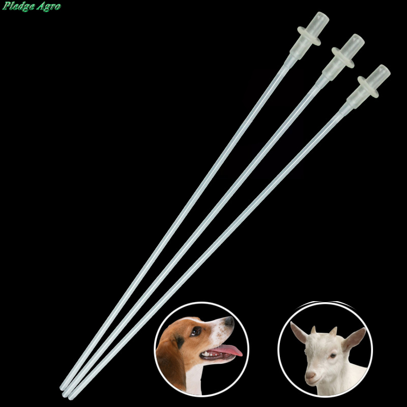 10pcs-dog-insemination-gun-pipe-for-canine-sheep-disposable-breeding-equipment-mascotas-lab-device-28cm-single-package