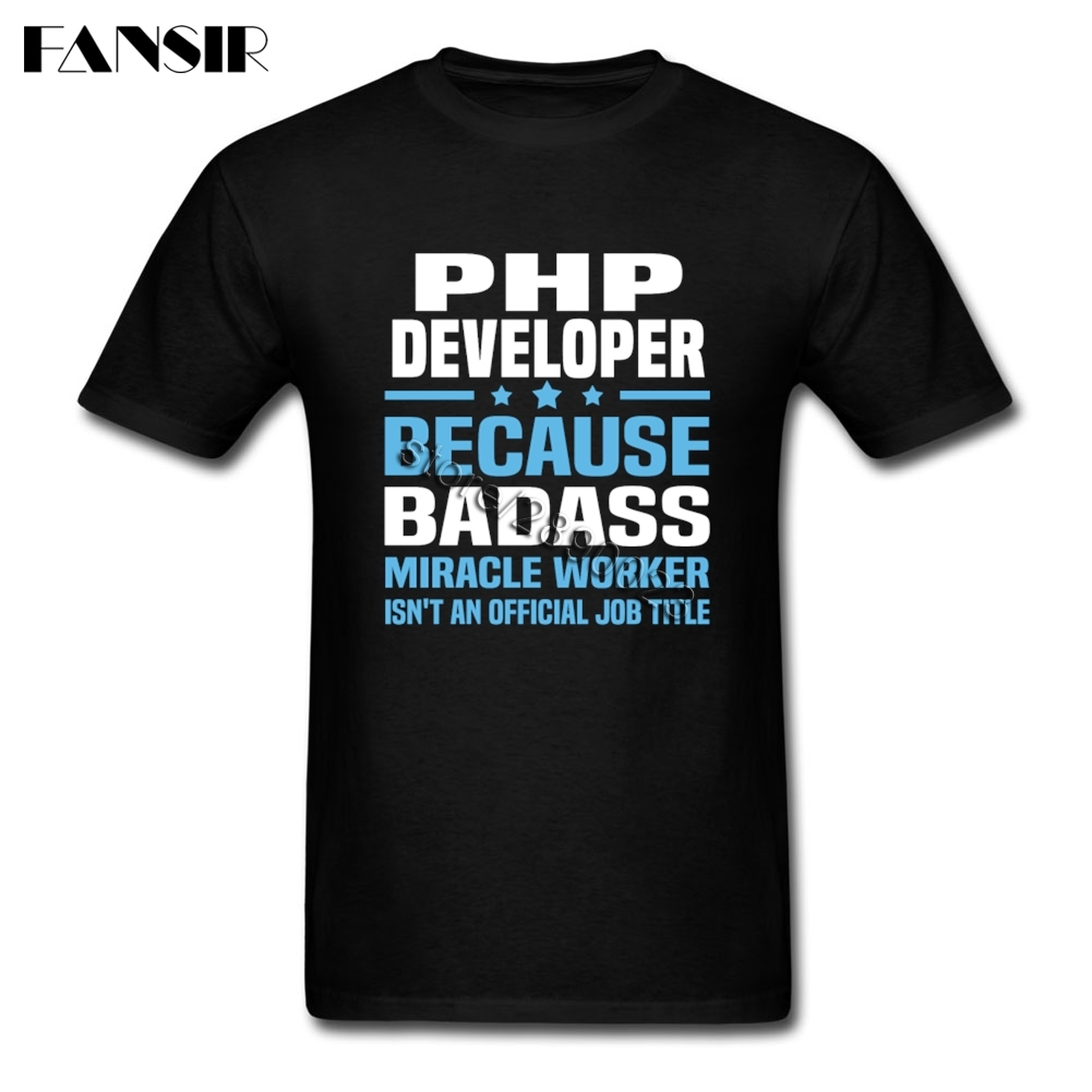 top 8 most popular software development php india brands and