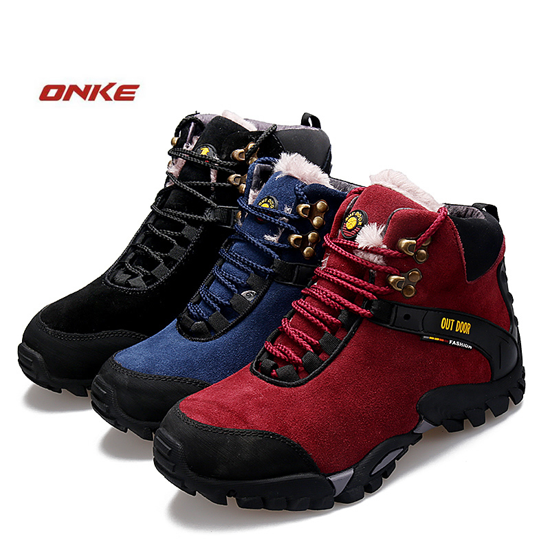 Men's running shoes origin cool winter sport shoes for men sneakers for outdoor jogging walking shoe big size 35-44 outdoor sport women high top running shoes genuine leather running boots sneakers women plus big size