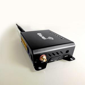 Image 4 - إيثرنت واي فاي بطاقة sim راوتر 300Mbps openwrt DDR2 128MB هوائيات خارجية 192.168.1.1 موبايل هوت سبوت راوتر لاسلكي