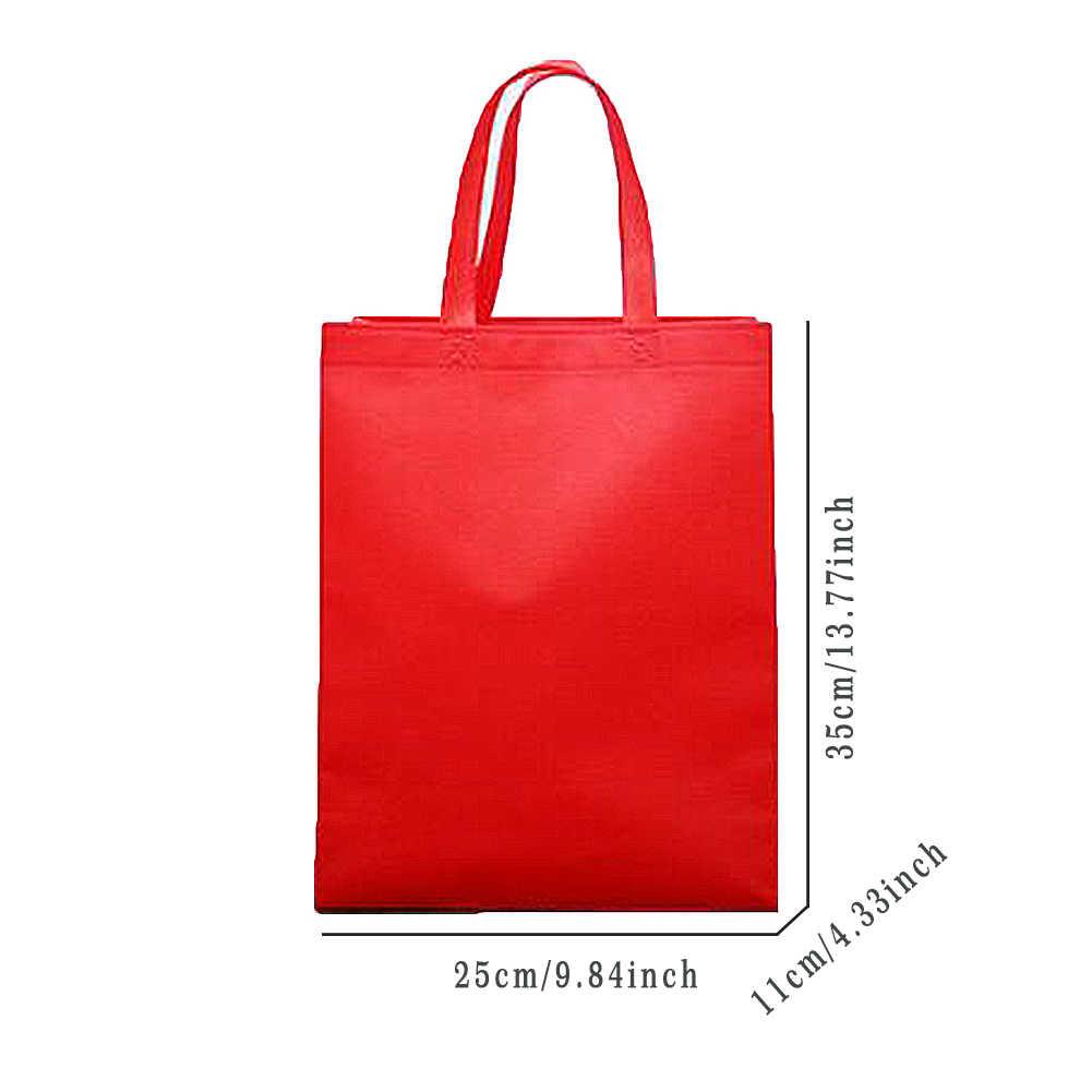 Vrouwen Mannen Herbruikbare Boodschappentas Grote Opvouwbare Tote Boodschappentassen Handige Opslag Shopper Bag Handtassen Winkel Eco Tassen