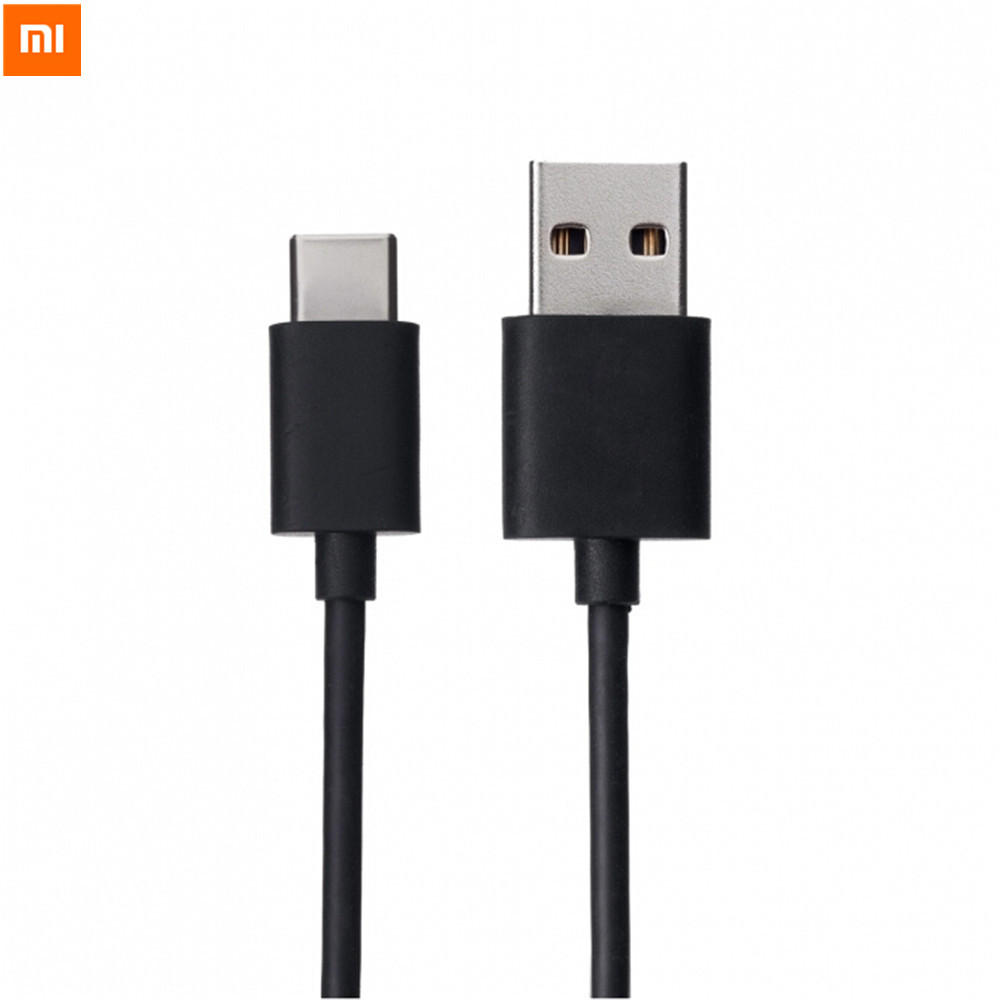Best Seller 3pcs Xiaomi Usb Type C Data Cable For 4c Build Your Own Printer Lcd Display 8211 Path 4 4s Redmi Note