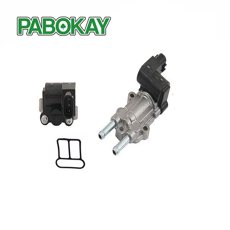 Fs Idle Air Control Valve For Scion Xa Xb Toyota Echo 2000