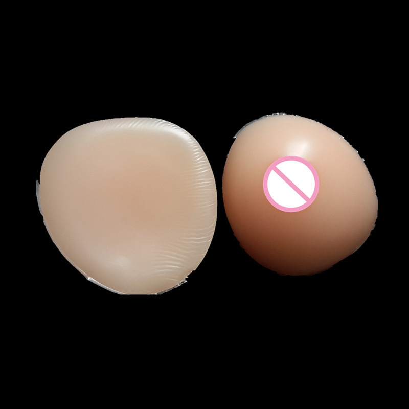 Top Eleve 600g to 1200g  per pair fake boobs crossdressing silicone breast form sexybra manufacturer direct sellingTop Eleve 600g to 1200g  per pair fake boobs crossdressing silicone breast form sexybra manufacturer direct selling