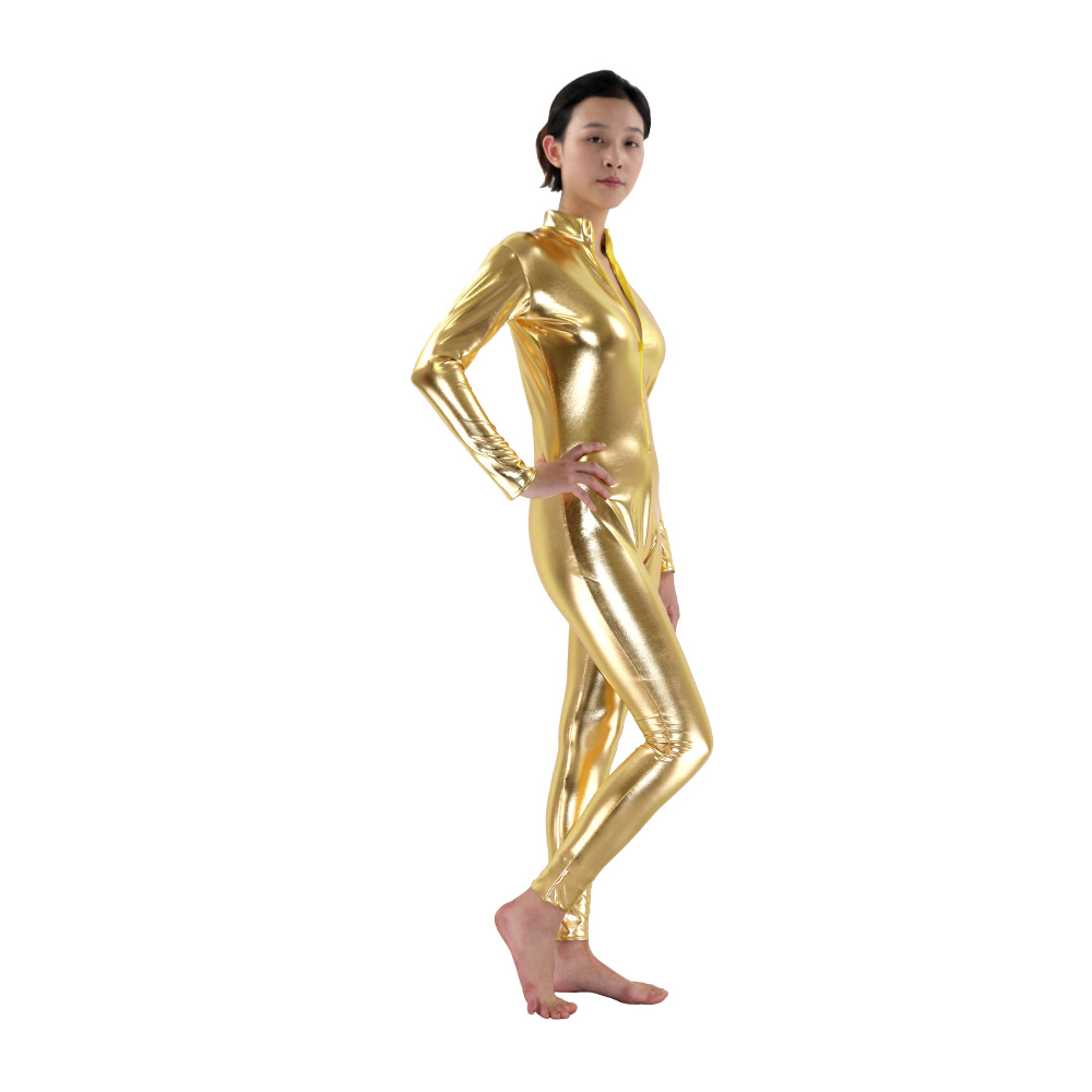 Costumes Dhalloween Body Body