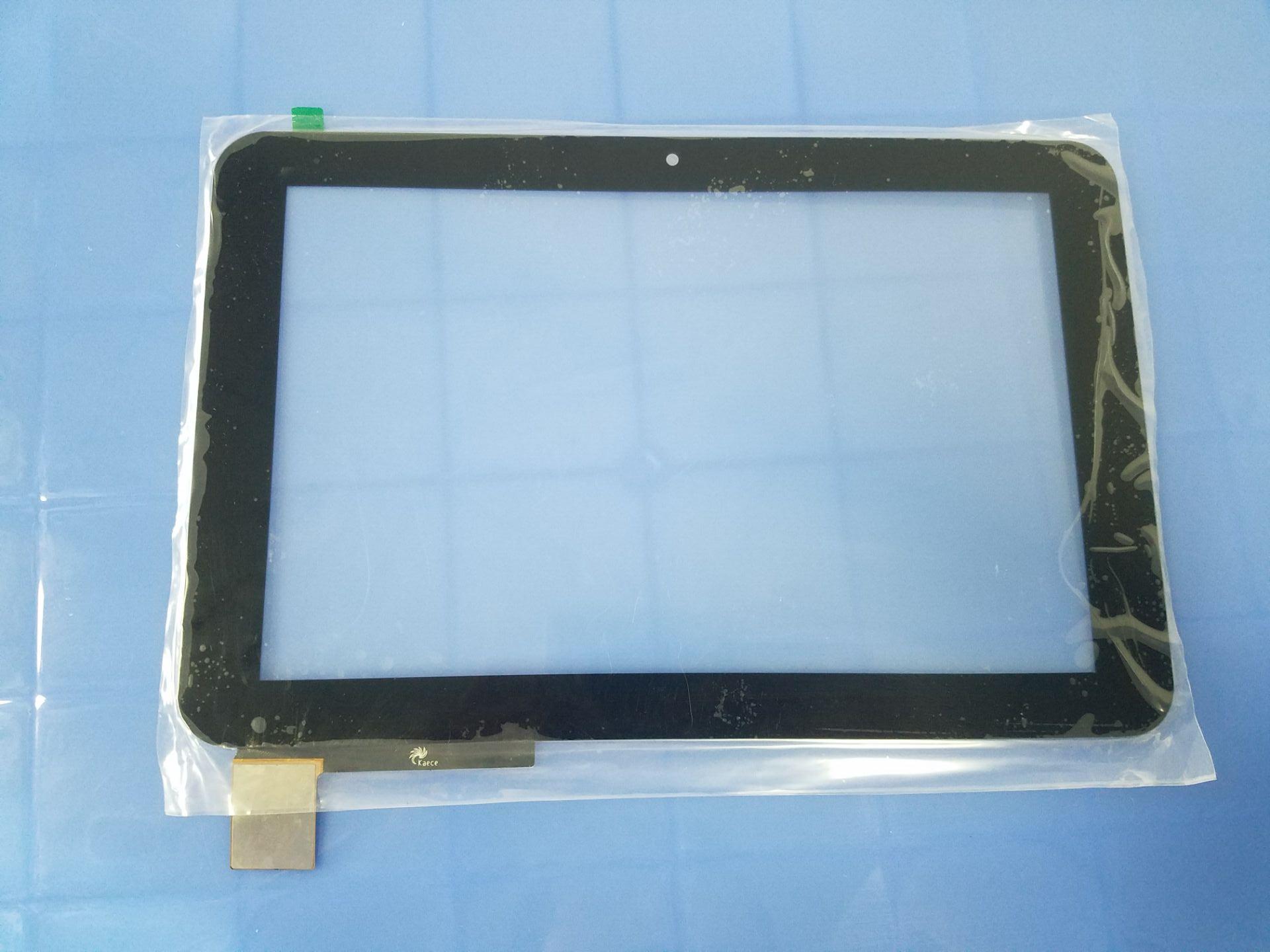 10.1inch touch screen panel digitizer glass sensor FOR Carrefour CT1020W CT1010W y Engel TAB10 F0346 F0353 YF tablet pc touch screen glass panel gsl 05tsl0m w
