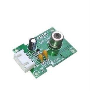 Semiconductor VOC Sensor Module MS1100-P211 Sensor