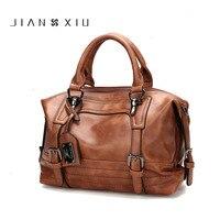 Знаменитые Роскошный дизайнерский сумка для Для женщин сумка женский кошелек crossbody Сумка Сумки Обувь для девочек высокое качество