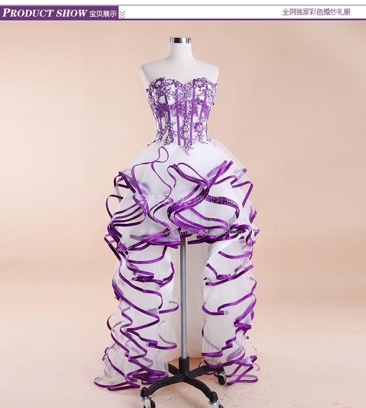 free shipping Cheap robe de soiree 2018 new fashion vestido de festa sweetheart party gown ruffles