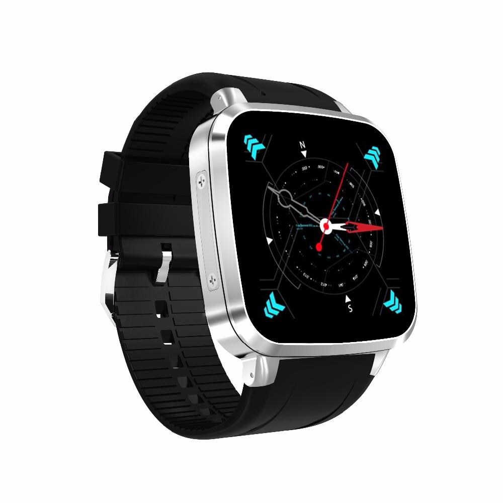 N8  Smart Watch Support Nano SIM card WIFI GPS Google Maps Google Play Store Wristwatch Phone play smart металлич инерц машина автопарк play smart м1 50 box 12x5 7x6 8 см арт 6402b а74784