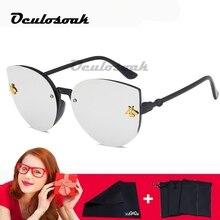 Hot Selling Vintage Round Sun Glasses Children Sunglass Oculos De Sol lunette de soleil Baby Boys Girls Kids Sunglasses UV400