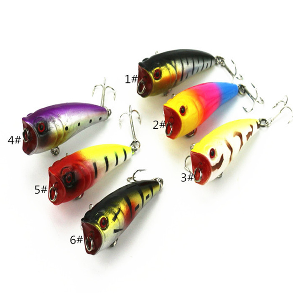 Offshore fishing lures for Best bait for saltwater fishing