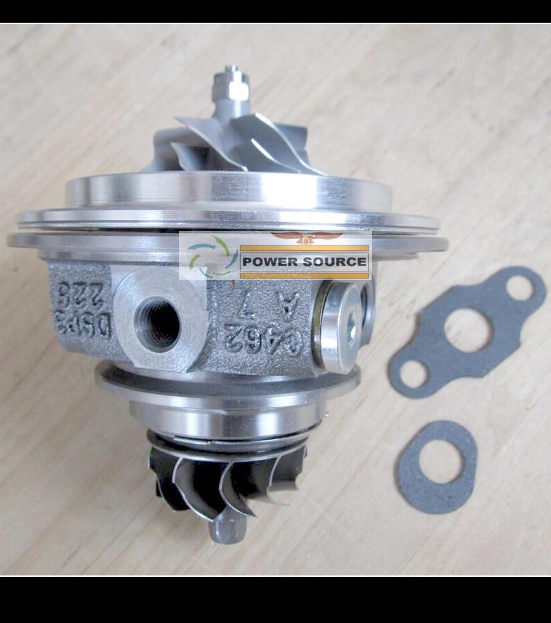 Free Ship Turbo cartridge CHRA K03 106 53039700106 06D145701G 06D145701E For Audi A4 A6 S4 S6 Avant Quattro 2.0L TFSI B7 BWE BUL free ship turbo cartridge chra for mercedes benz e class m class e270 ml270 w210 w163 om612 2 7l gt2256v 715910 715910 5002s