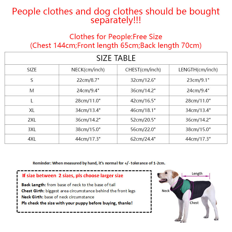 Embroidery Pattern Sweater for small dogs  My Pet World Store