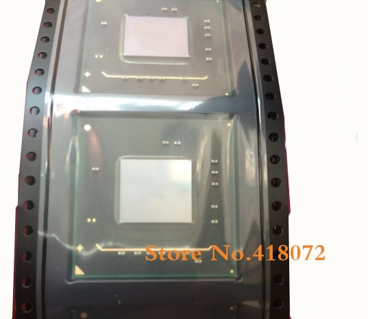 100% New BD82C602J SLJNG Good quality with balls BGA chipset