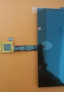 """Image 3 - オリジナルfhd液晶表示画面+タッチスクリーンkingzone k1ターボmtk6592 5.5 """"1920 × 1080 nfcスマート電話+送料無料"""