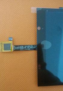 "Image 3 - 원래 fhd lcd 디스플레이 화면 + 터치 스크린 kingzone k1 터보 mtk6592 5.5 ""1920x1080 nfc 스마트 폰 + 무료 배송"