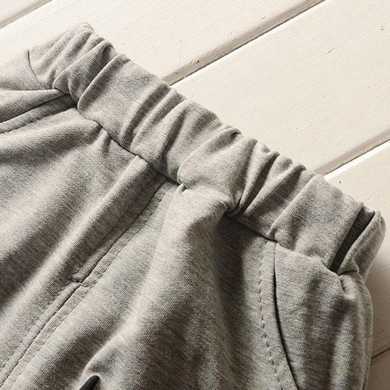 2-5T-Autumn-Children-Clothing-Sets-Long-Sleeve-Hoodie-Pants-Fashion-Kids-Boys-Clothes-Sports-Suit-5