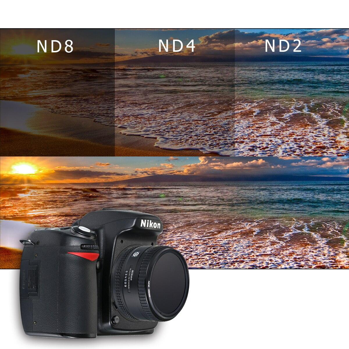 что значит фильтры на фото срисовывать эти картинки