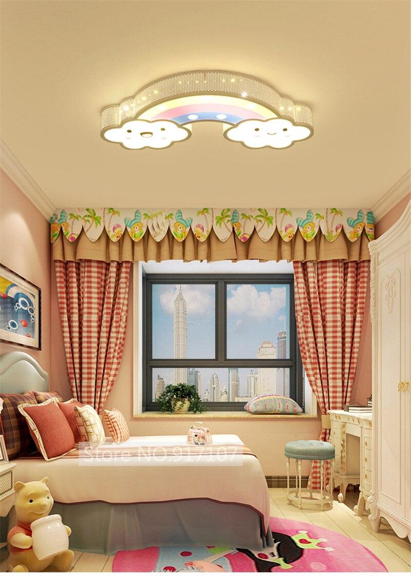 kids room light (15)