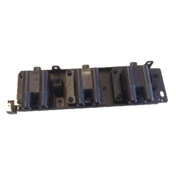 0K9BV1810X ignition coil for Hyundai Kia K5 2.5L 2001