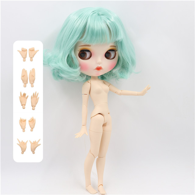 48ab199b865 top 9 most popular blythe green list and get free shipping - jjd1hnm2