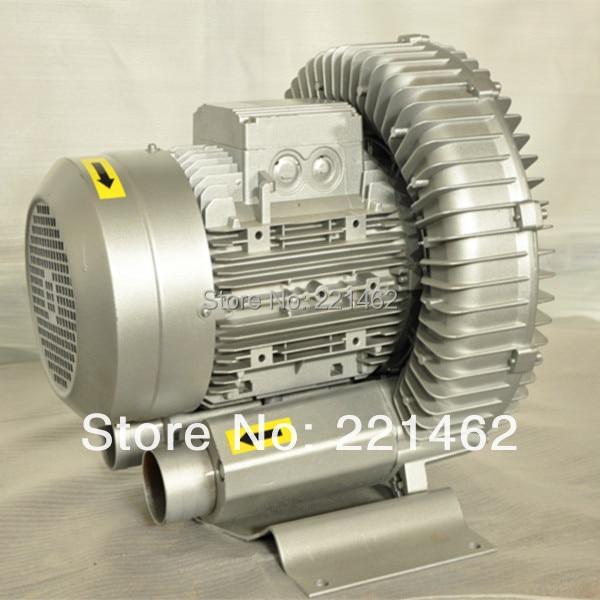 Jinan Golden Machinery Equipment Co Ltd Mail: Aliexpress.com : Buy 250W Mini Air Blower Portable Air