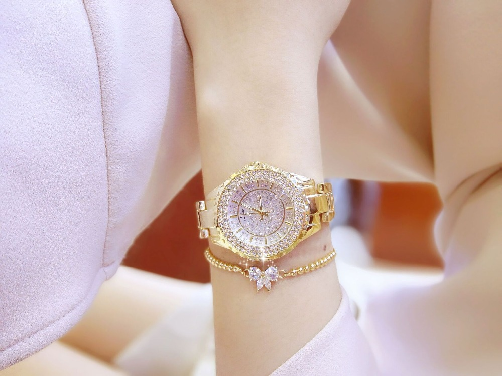 women watches 2
