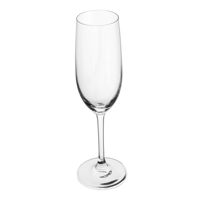 230ml Leaded Free Crystal Gl Red Wine White Cup Champagne Brandy Tail Goblet Wedding Party Dinner Cups