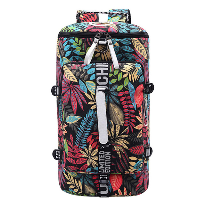 Women laptop backpack for teenage girls school backpack bag Printing Female Backpacks for college students rucksack 2017 printing owl backpack good quality canvas backpack college school backpack flowers women rucksack backpack mochila t20