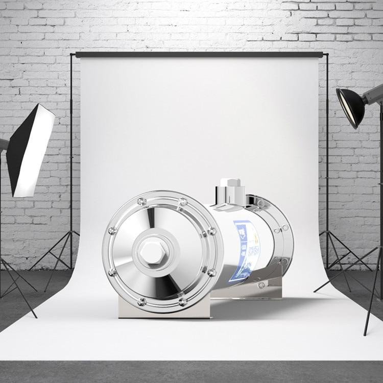 Roestvrijstalen Ultrafiltratie Waterzuiveraar zonder elektrisch, - Huishoudapparaten - Foto 3