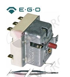 FAEMA E98 SAFETY THERMOSTAT DEVICE