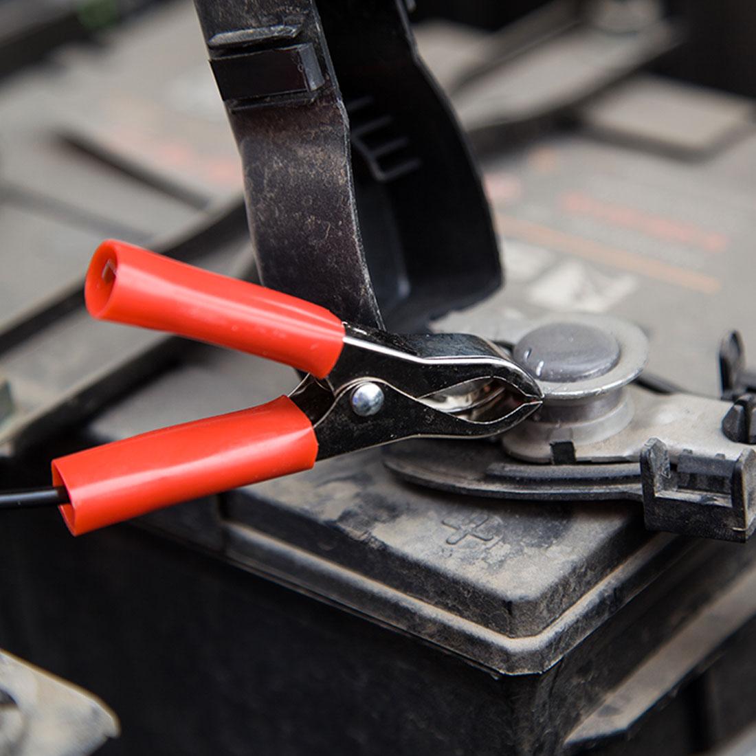 VOITURE-compartiment Nouvelle Voiture Extracteur D'huile Pompe DC 12 v 60 w Voiture Moto Diesel Fluide De Récupération D'huile Liquide échange Transfert Pompe À Huile