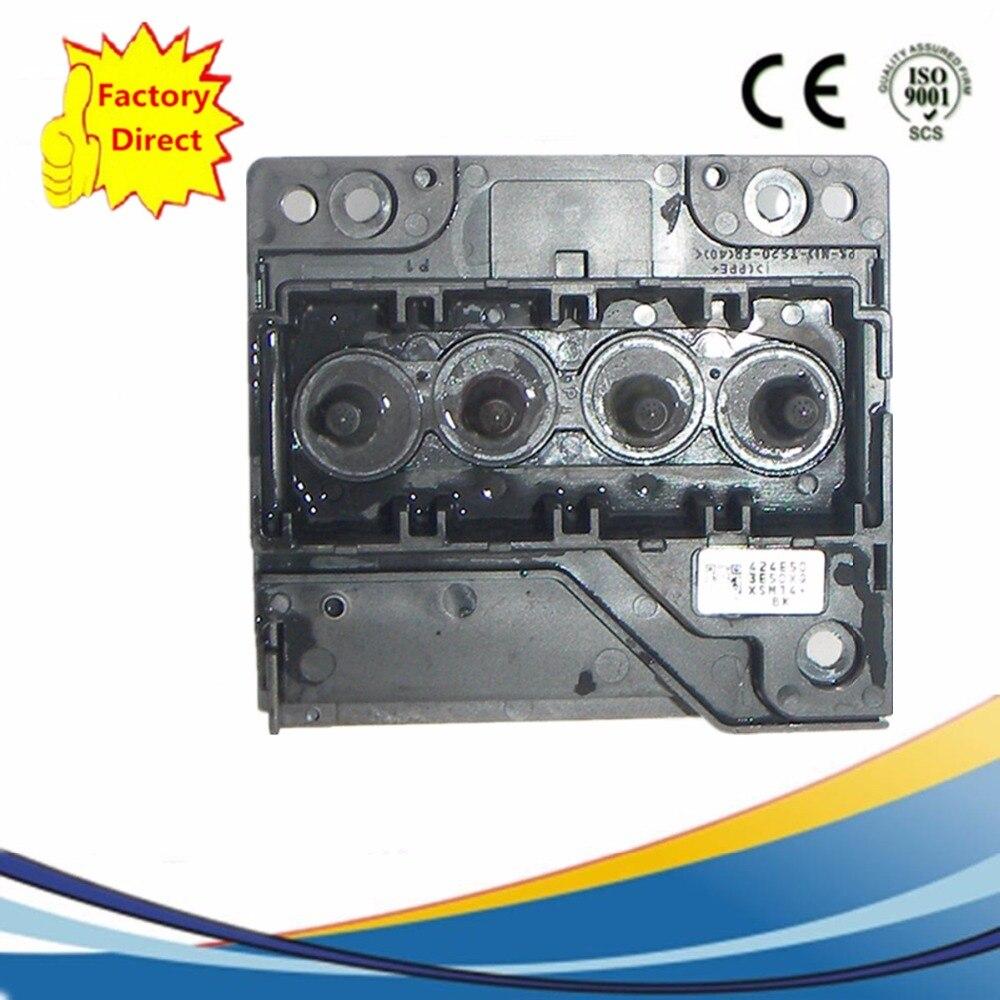New Original F168020 Printhead Print head For Epson R250 CX3500 CX4700 CX5900 CX8300 CX9300 CX4100 CX4200 CX4600 CX6900 printer augustus nyakundi the translation of figurative language