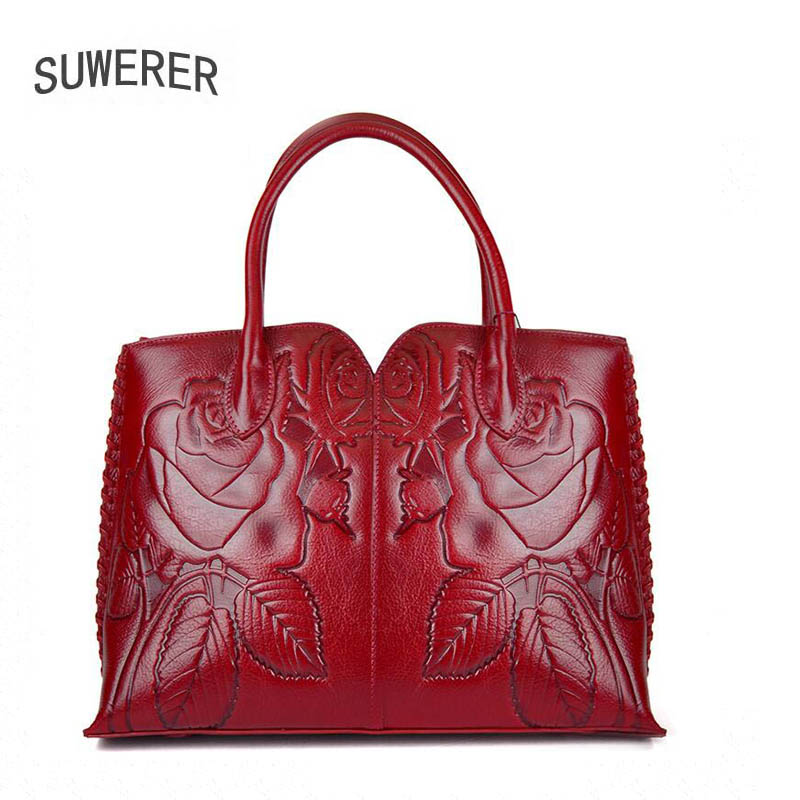 2017 new fashion crocodile embossed handbag Womens handbags Personalized fashion shoulder Messenger bag2017 new fashion crocodile embossed handbag Womens handbags Personalized fashion shoulder Messenger bag