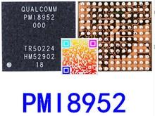 power IC PMI8952