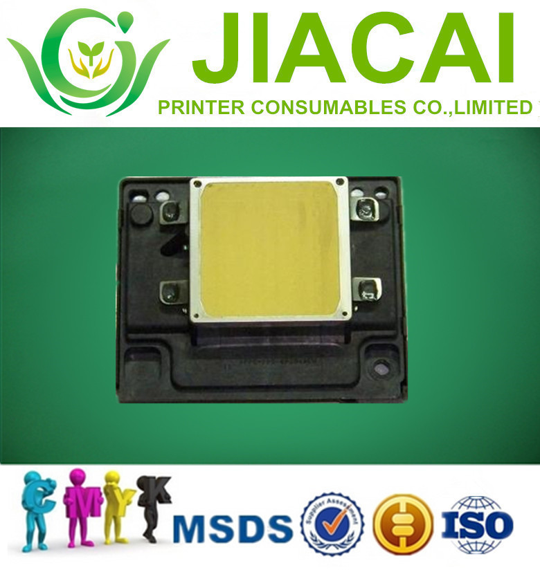 lm print профи вакуум sx 6070mp ORIGINAL F190020 F190000 F190010 F190030 PRINTHEAD PRINT HEAD FOR EPSON SX515 SX510 SX525 SX535 NX625 BX625 BX635 PX1700 PX675