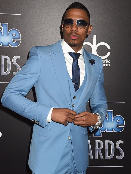 2017 Latest Coat Pant Designs Light Blue Men Suit Prom