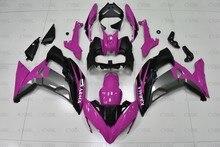Compare Prices On Pink Kawasaki Ninja Online Shoppingbuy Low Price